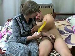 Slutty Daddy